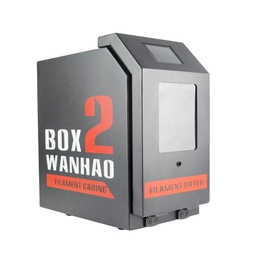 [25060] Wanhao Box 2 - Filament Dryer